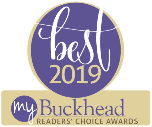 best 2019