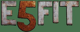 E5Fit
